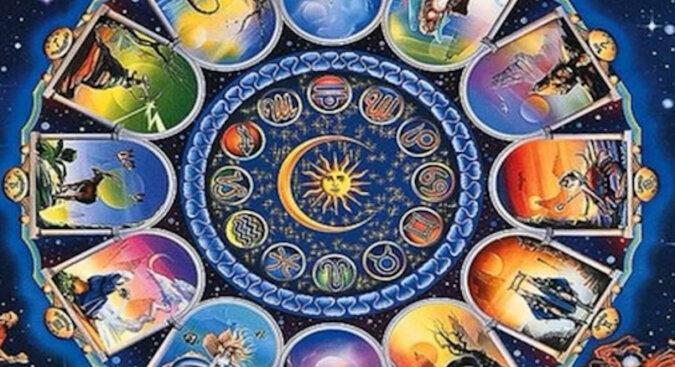 Które ze znaków zodiaku są najbogatsze i jaki jest sekret ich sukcesu
