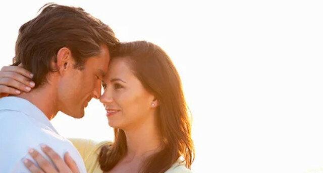 Kobiety, które zakochują się raz w życiu: te 3 znaki zodiaku są monogamiczne
