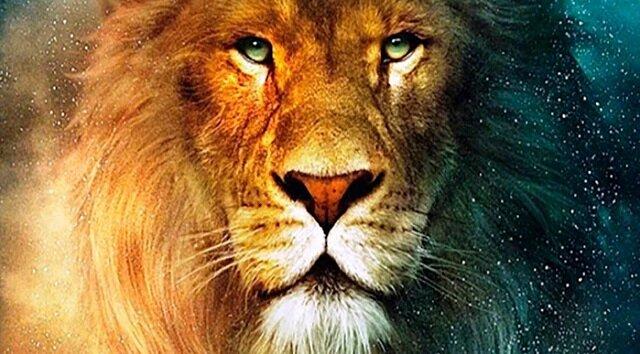 Najszlachetniejsze i najodważniejsze znaki zodiaku