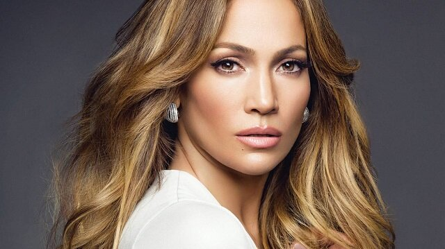 Jennifer Lopez pokazała swoją mamę – jest bardzo piękną kobietą!