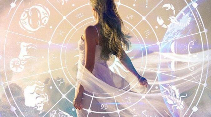 Znaki zodiaku, które mają magiczne moce
