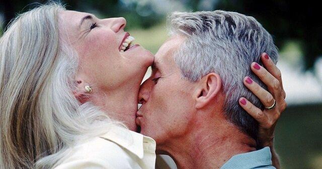 Jedna jedyna: 2 znaki zodiaku spod których mężczyźni kochają jedną kobietę przez całe życie