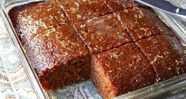 Najsmaczniejsze i najdelikatniejsze ciasto czekoladowe
