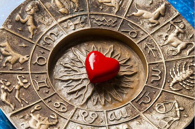 Top-4 znaki zodiaku, które pozostaną Ci wierne do końca życia