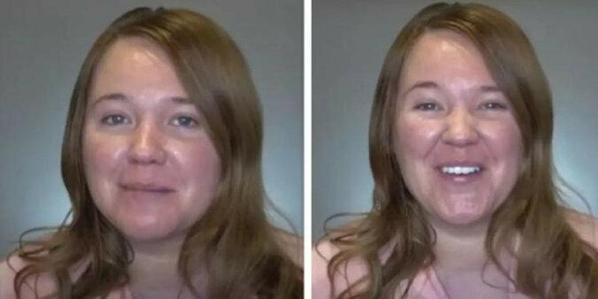 Dziewczyna uważała się za niepozorną, ale stylista w 4 godziny odzwyczaił ją zazdrościć przyjaciółkom
