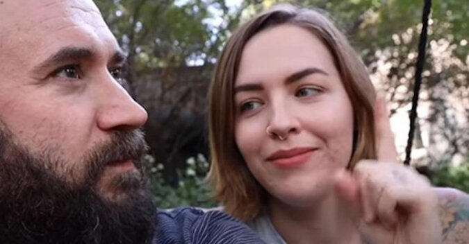 Para postanowiła przeprowadzić eksperyment i na miesiąc zrezygnowała z cukru i sieci społecznościowych
