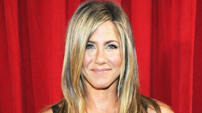 """Kim była Jennifer Aniston przed kręceniem serialu """"Przyjaciele"""""""