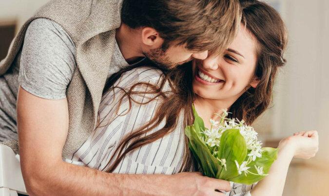 Mężczyźni spod których znaków zodiaku zakochują się raz na zawsze