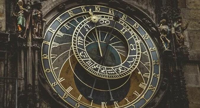 Znaki zodiaku, które zawsze mają szczęście
