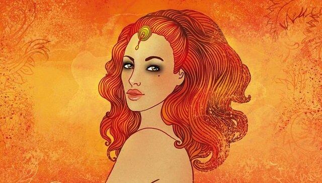 5 znaków zodiaku, które bardzo szybko się zakochują. Wystarczy im jedno spojrzenie