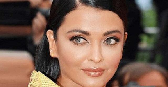 Indyjska piękność - najpiękniejsze aktorki Bollywood, które podbiły cały świat