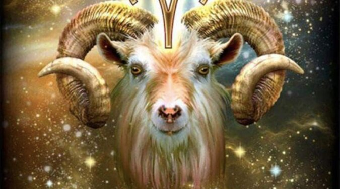 Znaki zodiaku, które nie uginają się pod presją innych