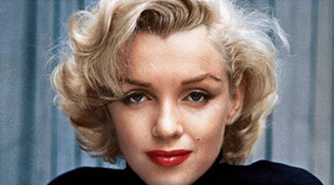 Nikt jej takiej nie widział. Jak wyglądała Monroe w swoim ostatnim niedokończonym filmie