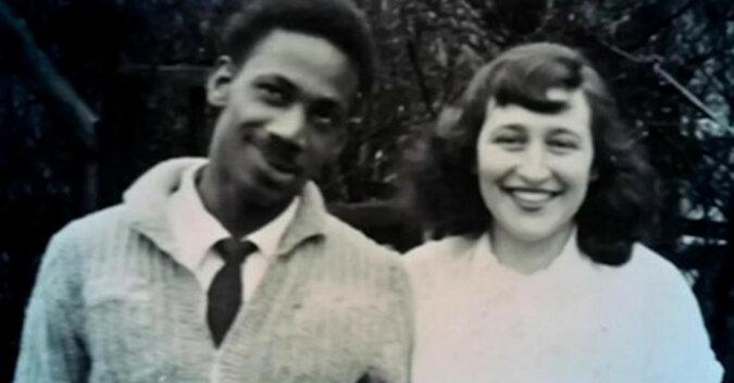 70 lat temu dziewczyna została wyrzucona z domu z powodu miłości, ale jej historia miłosna wciąż żyje