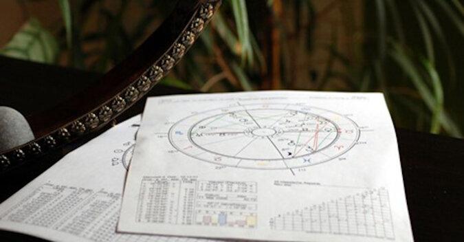 5 znaków zodiaku, które mają najtrudniejszy charakter