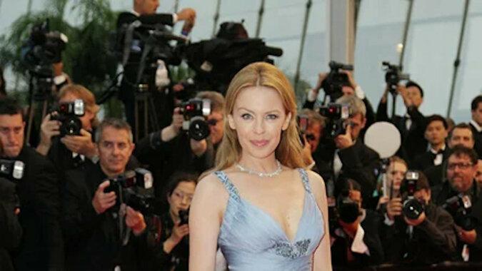 Kylie Minogue wychodzi za mąż po raz pierwszy w wieku 52 lat