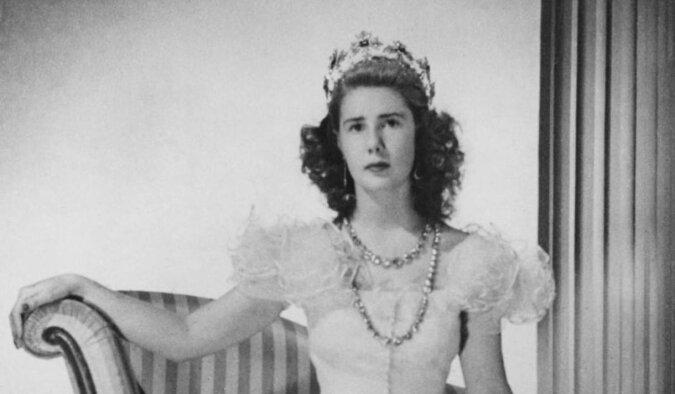 Księżna Alby miała 10 zamków i więcej tytułów niż królowa