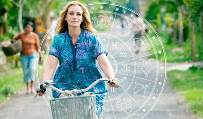 Wielka zmiana: 4 znaki zodiaku, które zmieniają się przez całe swoje życie i im się to podoba