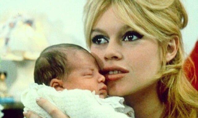 Jak dziś wygląda 60-letni syn Brigitte Bardot, którego kiedyś porzuciła