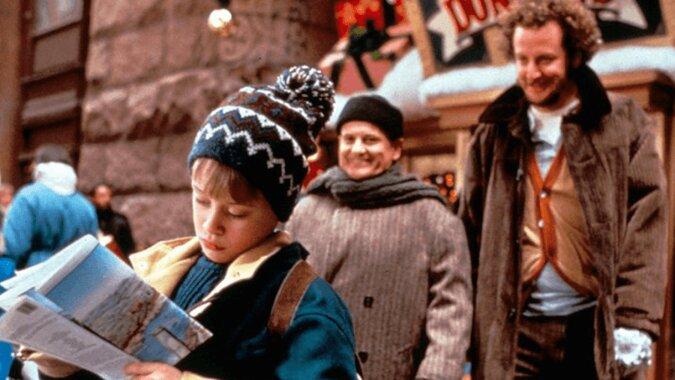 """""""Kevin sam w domu"""" 30 lat później - jak teraz wyglądają aktorzy legendarnego filmu noworocznego"""