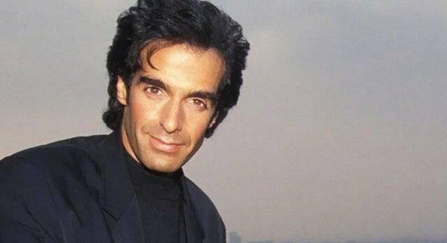 Gdzie zniknął David Copperfield։ jak on wygląda dzisiaj i kto jest jego żoną?