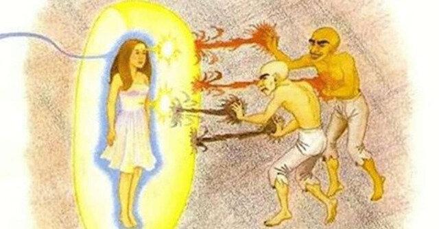 Są po prostu nie do przebicia: 3 znaki zodiaku, które wiedzą, jak odbijać negatywną energię