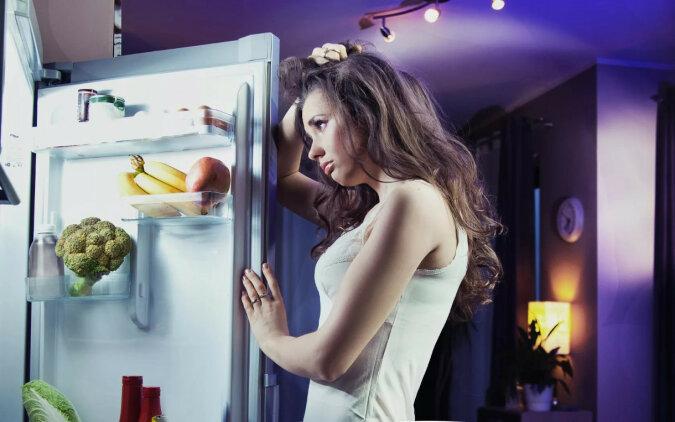 Co się stanie, jeśli pójdziesz spać głodny