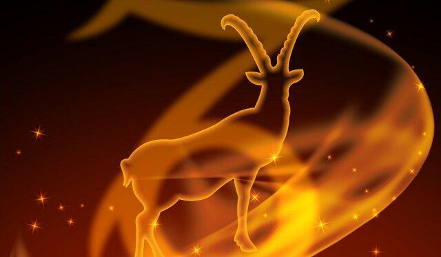 Najbardziej trudne znaki zodiaku