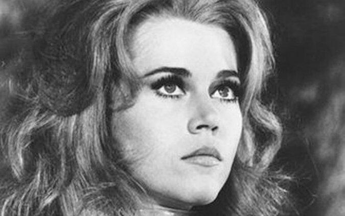 Jak wygląda Jane Fonda, która w grudniu obchodziła 83 urodziny