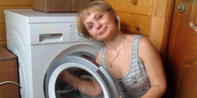 Dlaczego wlewam ocet do pralki i jednocześnie dużo oszczędzam. Szkoda, że nie wiedziałam o tym wcześniej