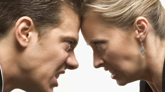 4 znaki zodiaku, które uwielbiają się kłócić