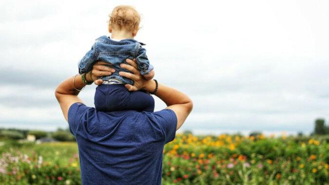 Według niemieckich astrologów: najlepsi ojcowie według znaków zodiaku