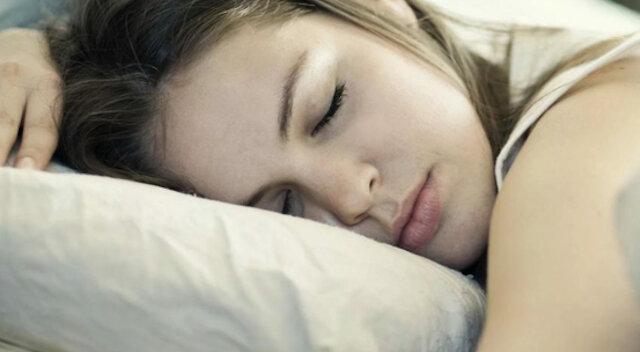 Dlaczego nie można robić zdjęć śpiącym ludziom