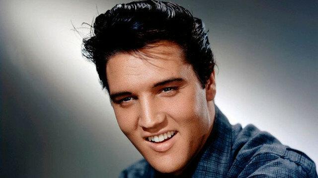 Kryjówka Elvisa Presleya wystawiona na sprzedaż w USA