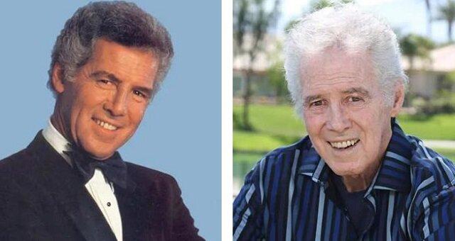 """""""Santa Barbara"""" 35 lat później. Jak zmienili się aktorzy w Twoim ulubionym serialu telewizyjnym"""