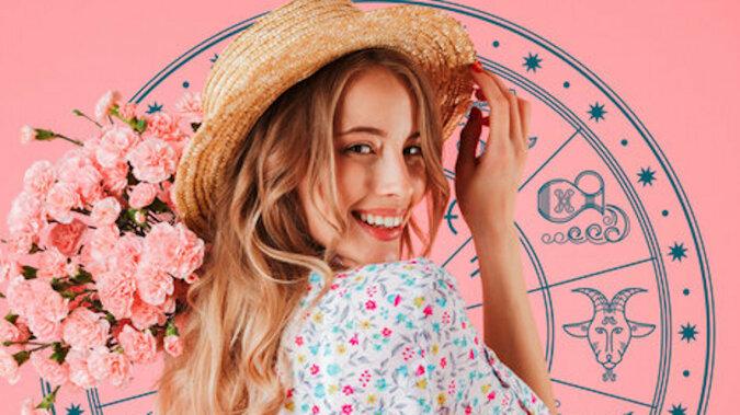 Top 5 najbardziej lojalnych znaków zodiaku wśród kobiet