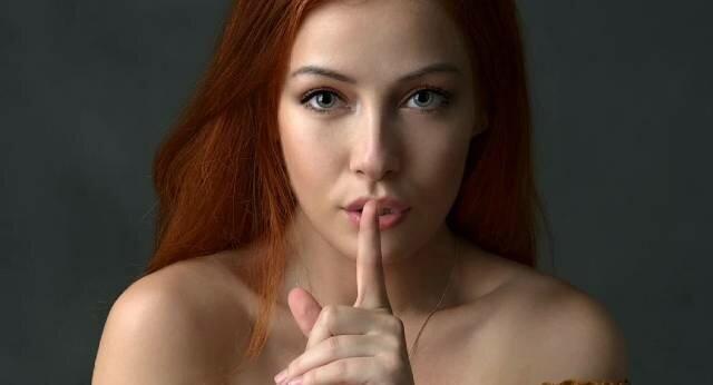 Czego nie powinieneś mówić innym o sobie: 6 najważniejszych wskazówek