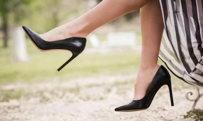2 znaki zodiaku, których przedstawiciele mogą wybaczyć kobiecie niewierność