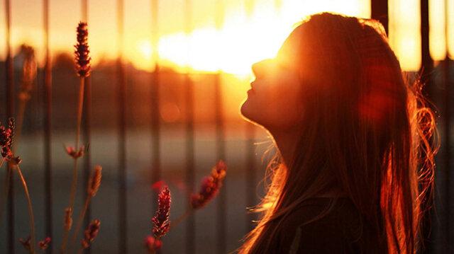 Zacznij dzień od tych 3 przypomnień i patrz, jak zmienia się Twoje życie