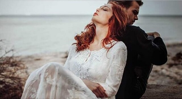 Niebyt: 3 rzeczy, które niszczą małżeństwa