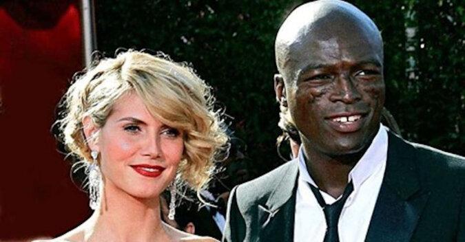 Jak wyglądają dzieci supermodelki Heidi Klum i piosenkarza o nietuzinkowym wyglądzie - Seal