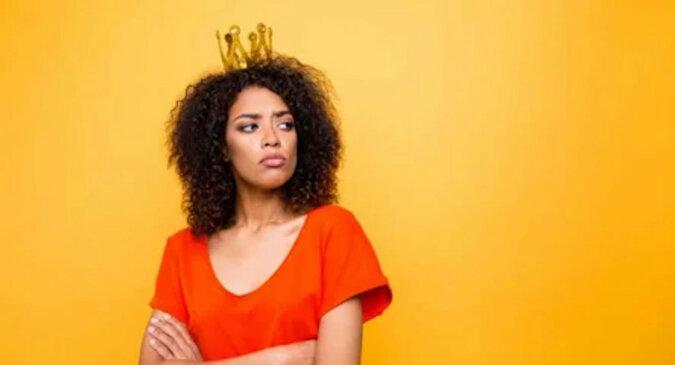 Kobiety spod określonych znaków zodiaku mają najtrudniejszy charakter