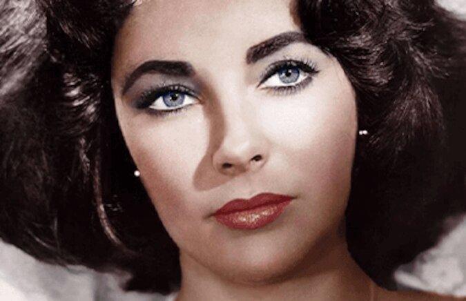 Elizabeth Taylor to najpiękniejsza kobieta XX wieku. Czy jej dzieci odziedziczyły piękno matki?