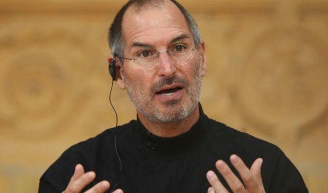Steve Jobs uważał, że naprawdę inteligentnych ludzi łączy jedna cecha