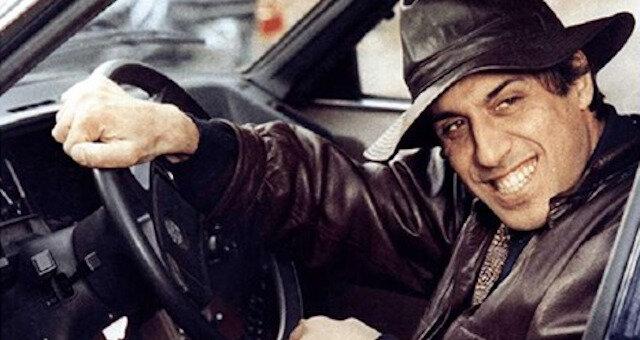 Rodzina Adriano Celentano: jak wyglądają dzieci słynnego aktora