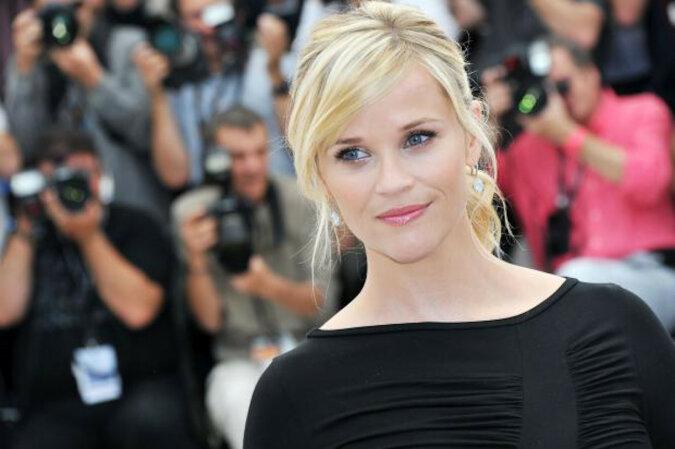 Mama Reese Witherspoon – ma urodziny: aktorka pokazała urocze zdjęcia z rodzinnego archiwum