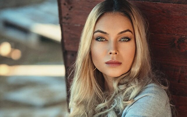 Kobiety spod jakich znaków zodiaku stawiają najwyższą poprzeczkę mężczyznom