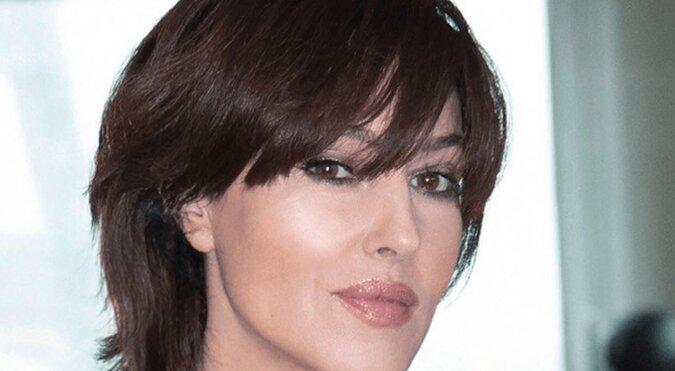 W wieku 56 lat Monica Bellucci wygląda nieziemsko