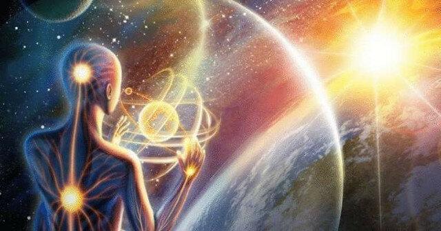 Znaki zodiaku z najsilniejszą energią