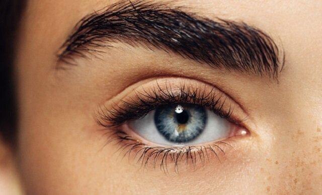 Lustro duszy: jak kolor oczu mówi o Twojej osobowości